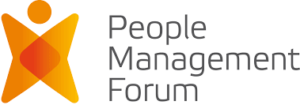 Logo HR Forum